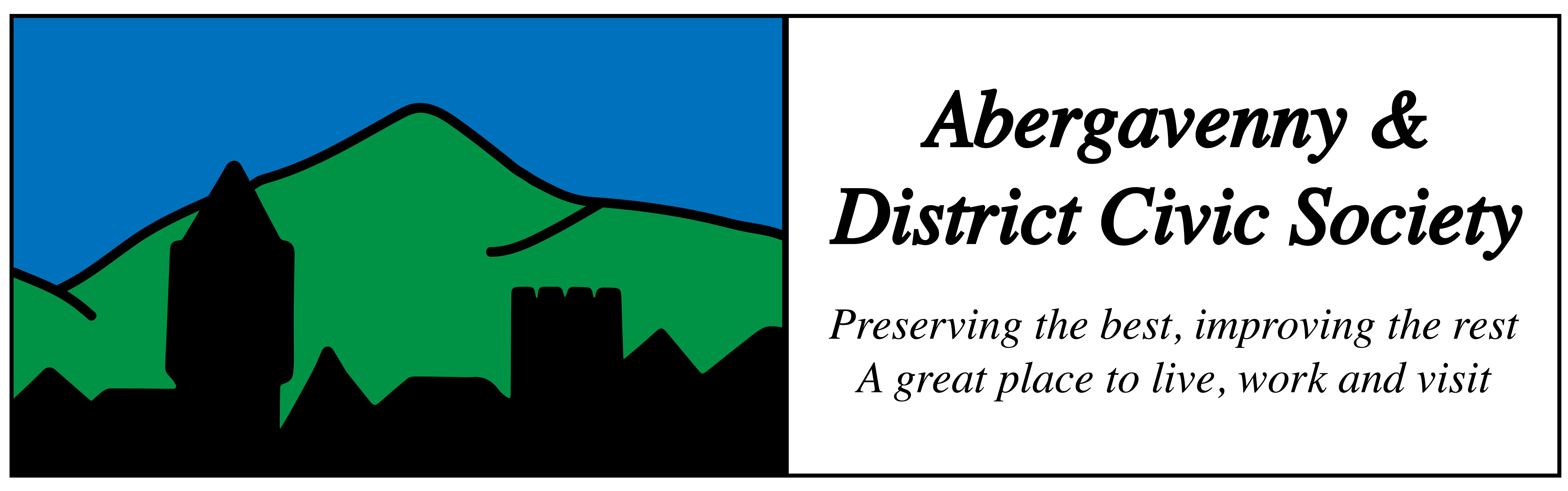 Abergavenny and District Civic Society
